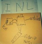 Neopixel INL